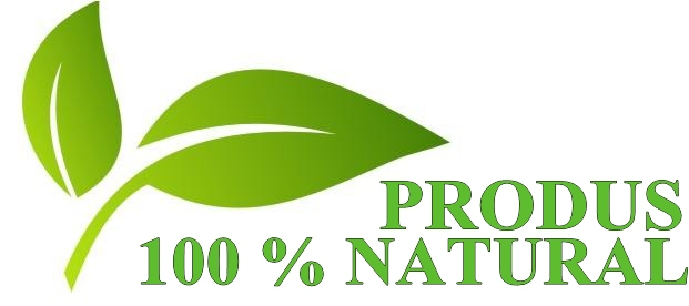 LOGO%20PRODUS%20100%20NATURAL.jpg?144679