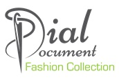 Dial document fashion