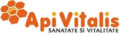API VITALIS