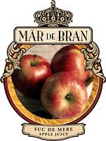 Mar de Bran