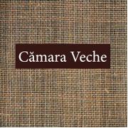 Camara Veche