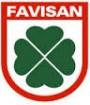 Favisan