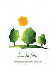 Livada Filip