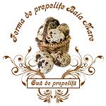 Ferma de prepelite Baia Mare BioShopRomania magazin online produse romanesti