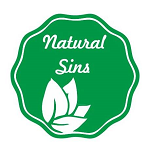Natural Sins BioShopRomania