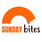 Sunday Bites unt de arahide BioShopRomania magazin online producatori romani