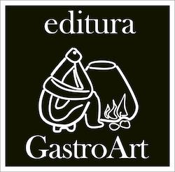 Editura GastroArt