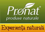 Pronat bio natural food