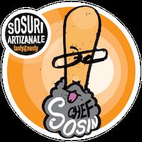 Sosuri si mustar Chef Sosin BioShopRomania magazin online produse romanest