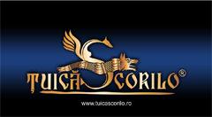 Tuica Scorilo