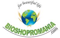 BioShopRomania.com