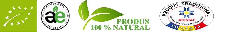 produse%20bio%20naturale%20traditionale%
