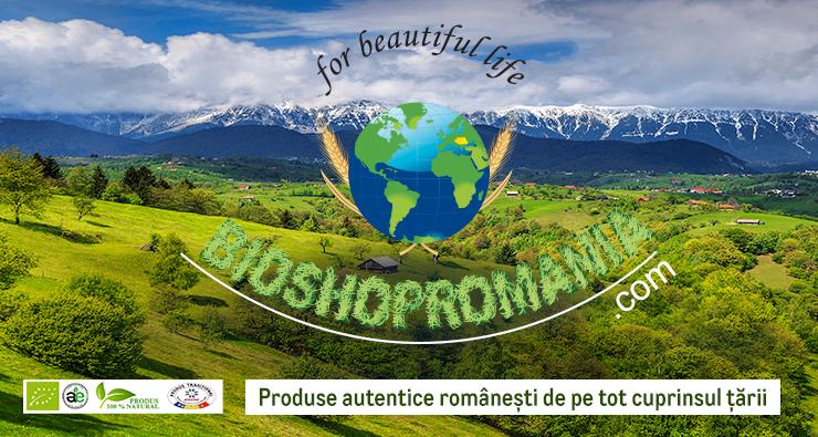 10% Reducere de Ziua Nationala a Gastronomiei si Vinurilor din Romania
