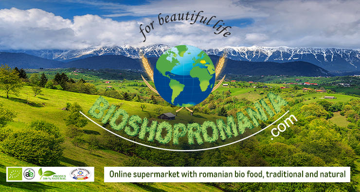 10% Discount for The National Day of Gastronomy and Wines from Romania