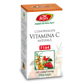 Vitamina C naturala BioShopRomania.com