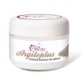 Crema Argiloplus BioShopRomania.com