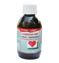 cardiofort tonic energetic 200ml BioShopRomania