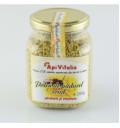 polen crud de paducel 130g BioShopRomania