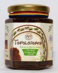 Dulceata din flori de salcam BioShopRomania.com