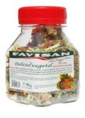 delicios vegetal BioShopRomania