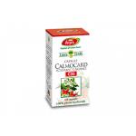 Calmocard BioShopRomania.com