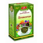 Enterostop tea BioShopRomania.com