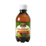 Sirop Vitaminizant BioShopRomania.com
