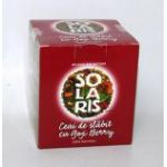 ceai de slabit goji berry BioShopRomania.com