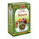Digestive tea BioShopRomania.com