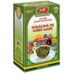 Elecampane root tea BioShopRomania.com