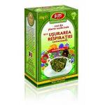 Easy breathing tea BioShopRomania.com