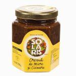 crema de miere si cicoare BioShopRomania.com