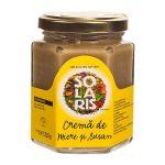 crema de miere si susan BioShopRomania.com