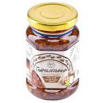 dulceata de topinambur BioShopRomania.com