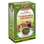 Healthy Joints tea, 50g BioShopRomania.com