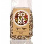 Millet mix BioShopRomania.com