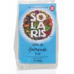 SALT, GUERANDE fine BioShopRomania.com