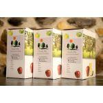 Apple juice BioShopRomania.com