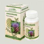 Anghinare BioShopRomania.com