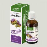 Anghinare tinctura fara alcool BioShopRomania.com