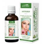 Antigrip 50ml BioShopRomania.com
