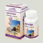 Antistres BioShopRomania.com