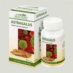 Astragalus BioShopRomania.com