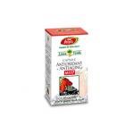 Antioxidant si AntiangingBioShopRomania.com