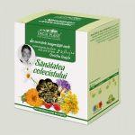 Healthy gallbladder tea BioShopRomania.com