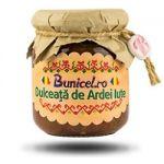Dulceata de Ardei Iute BioShopRomania.com