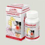 Faringoplant BioShopRomania.com