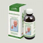 Herboprostal BioShopRomania.com
