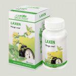 Laxen BioShopRomania.com