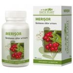 Merisor BioShopRomania.com